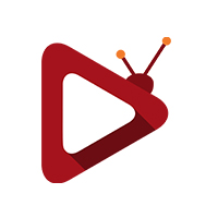Download iTel TV FOR