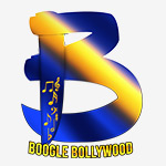 Boogle Bollywood
