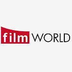 Film World