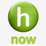 H Now Entertainment